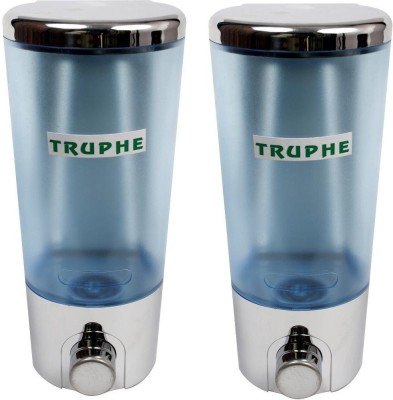 Truphe Royal 450 ml Soap Dispenser