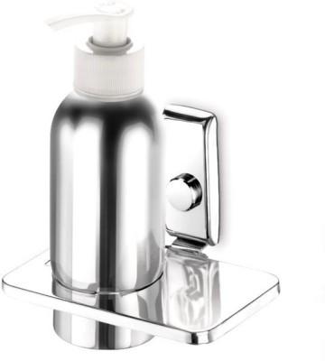 dazzle Opal 200 ml Soap Dispenser