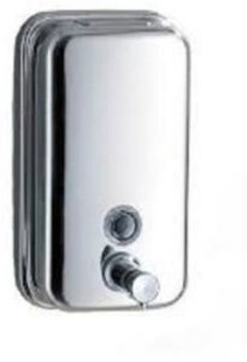 Adroit 500 ml Soap Dispenser