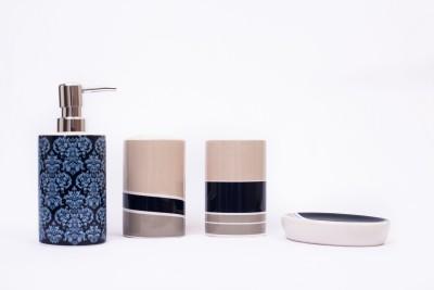 Belle Home 500 ml Soap Dispenser