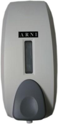 ARNI Foam Dispneser 350 ml Soap Dispenser