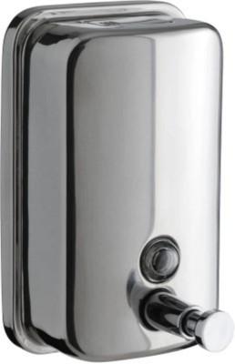 Marcoware 500 ml Gel, Lotion, Conditioner, Soap, Shampoo Dispenser