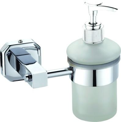 Skayline Sakshi-114 180 ml Lotion, Shampoo, Soap, Foam Dispenser
