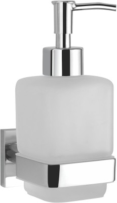 ADDOR 500 ml Soap, Shampoo Dispenser