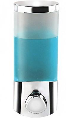 Dispodecor 500 ml Lotion, Conditioner, Soap, Shampoo Dispenser