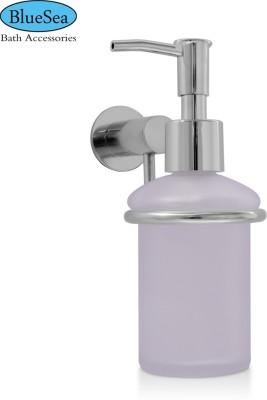 BlueSea 150 ml Soap Dispenser