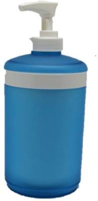 Eon 300 ml Soap Dispenser