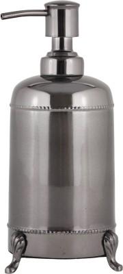 Pumango 250 ml Soap, Lotion, Shampoo Dispenser