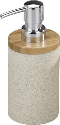 Home Collective-Wenko 200 ml Soap, Shampoo Dispenser
