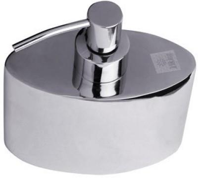 Viking 350 ml Soap Dispenser