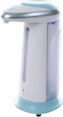 Gift Island 400 ml Sensor Equiped Soap, Shampoo Dispenser