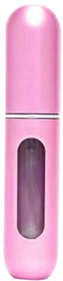Plastron Classic 10 ml Lotion Dispenser