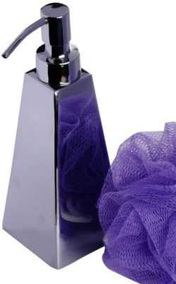 Viking 450 ml Soap Dispenser