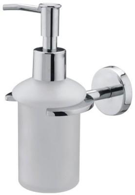 cosec 500 ml Conditioner, Shampoo, Soap Dispenser
