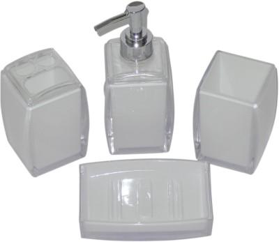 Decorika 200 ml Soap Dispenser