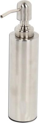 Branco 180 ml Shampoo Dispenser