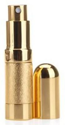 Divinext 6mL Travel Perfume Atomizer Refillable Plastic Serum Lotion Pump 6 ml Foam Dispenser