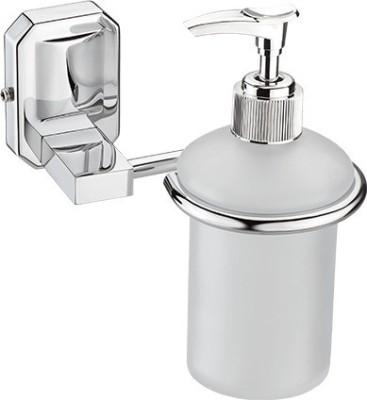 Greeninterio Liquid Soap Dispenser Holder 150 ml Sensor Equiped Shampoo, Conditioner, Soap Dispenser