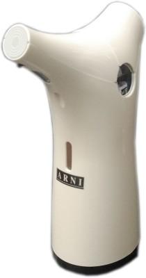 ARNI Automatic 200 ml Sensor Equiped Soap Dispenser