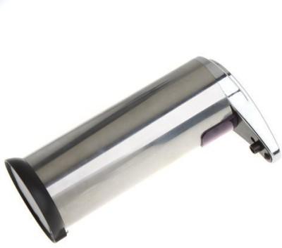 Tuzech Automatic Infrared Sense Soap 400 ml Sensor Equiped Soap Dispenser