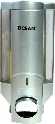 Ocean 180 ml Soap Dispenser