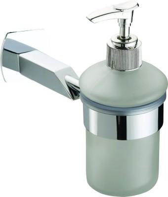 Skayline Suhani-511 180 ml Lotion, Shampoo, Soap, Foam Dispenser