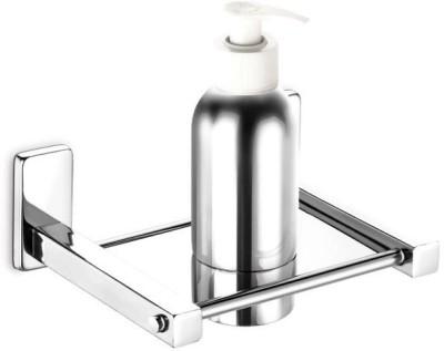 dazzle 200 ml Soap Dispenser