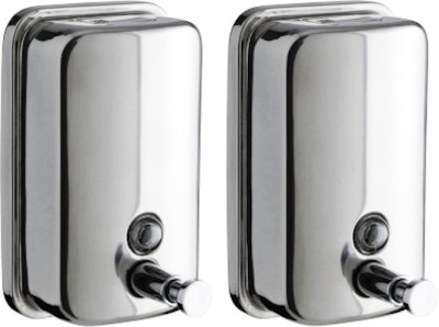 Sens 500 ml Soap Dispenser