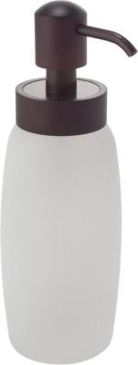 Interdesign Kane 354 ml Soap Dispenser