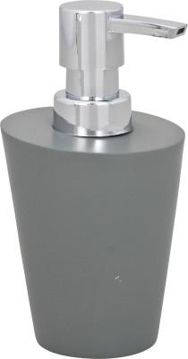 Home Collective-Wenko 140 ml Soap, Shampoo Dispenser