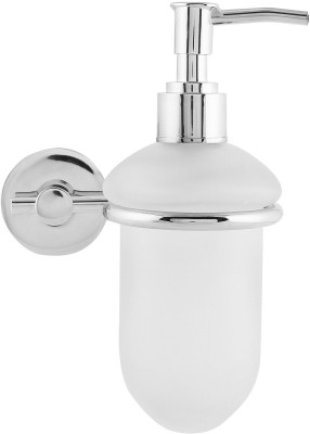 KRM Stylish Make 250 ml Soap, Shampoo Dispenser