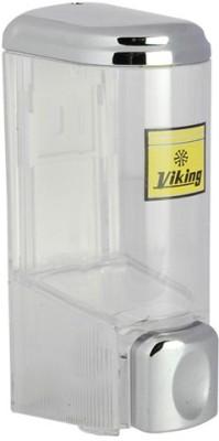 Viking 500 ml Soap Dispenser