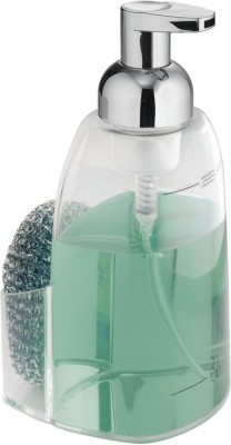 Interdesign Foaming 325 ml Foam Dispenser
