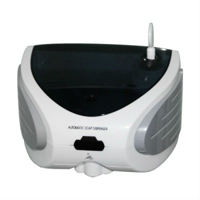 Smart Care 0.5 L Sensor Equiped Soap Dispenser