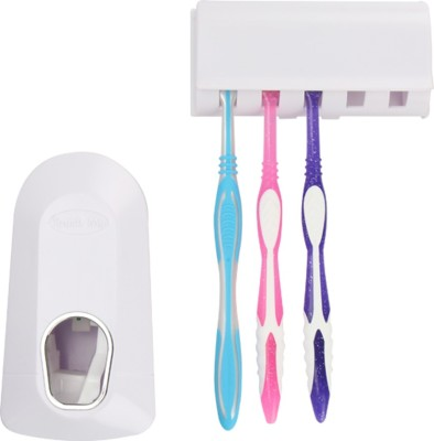 Touch Me 1 ml Gel Dispenser