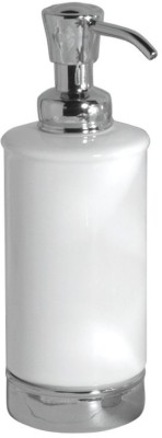 Interdesign York Pump 354 ml Soap Dispenser