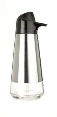 OXO 443 ml Soap Dispenser