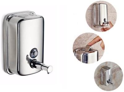 AAI COSMO 500 ml Conditioner, Gel, Lotion, Shampoo, Soap Dispenser