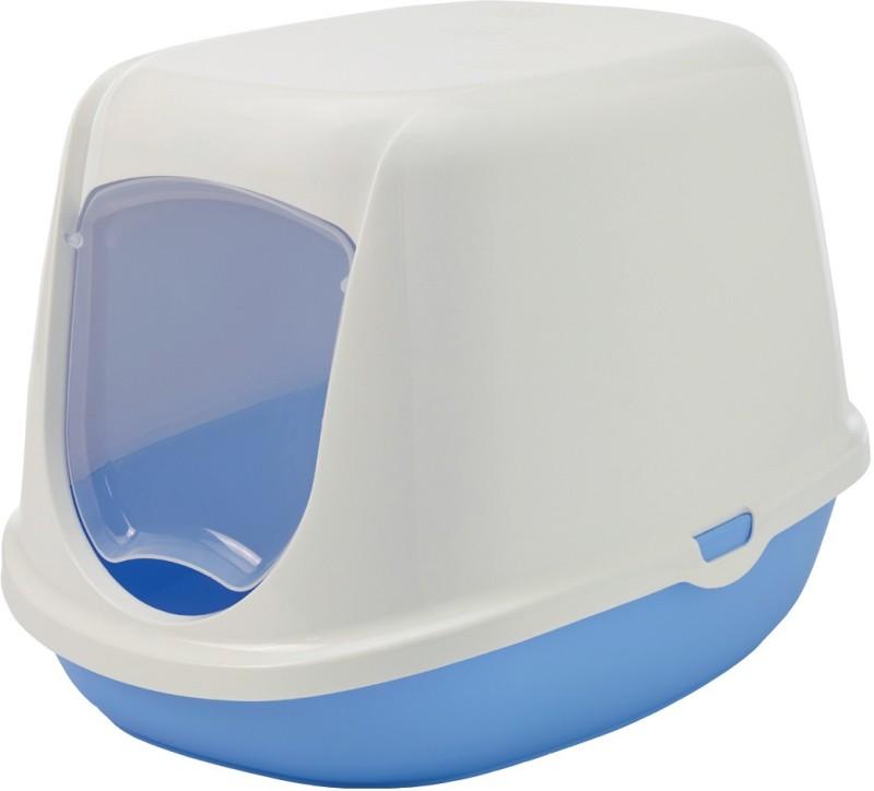 Savic Litter Enclosure(Blue)