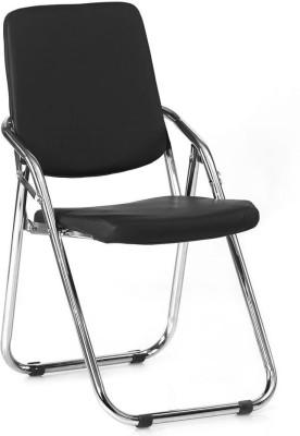 Nilkamal Hardy Metal Living Room Chair(Finish Color - NA)