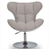 Evok Albany Fabric Living Room Chair (Fi...