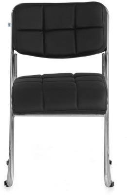 Nilkamal Contract 02 Metal Living Room Chair