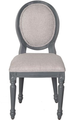 HomeEdge Solid Wood Living Room Chair
