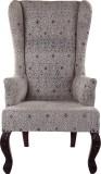 Natural Fibres Export Fabric Living Room...