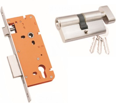 Kodia Korindo BIG 70 BSK Combination Lock