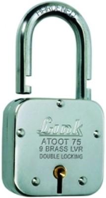 Link Atoot 75 Padlock