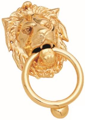 Kodia Real Lion 5 FG Combination Lock