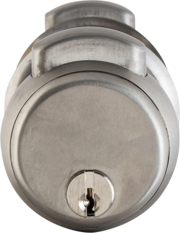 Europa C320SS Lock(Silver)
