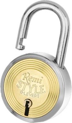 Remi Style65mm Padlock