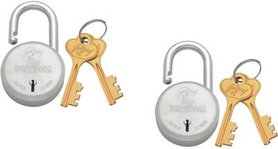 Godrej Freedom 7 Lever Lock